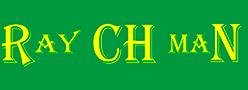 Raychman - термоусаживаемые материалы